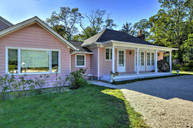 45 Washington Avenue Jamesport NY, 11947
