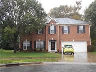 1007 Archidamius Drive Indian Trail NC, 28079