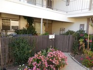 22915 Maple Avenue #A A Torrance CA, 90505