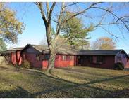 25 Radcliff Rd Beverly MA, 01915