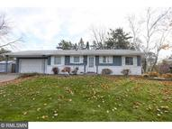 7819 Ideal Avenue S Cottage Grove MN, 55016