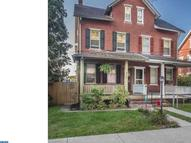 316 W Biddle St West Chester PA, 19380