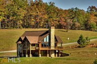 4 Pond Overlook Morganton GA, 30560
