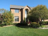 84 Ashbrooke Drive Westerville OH, 43082