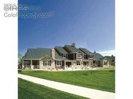 6914 W 3rd St 7-26 26 Greeley CO, 80634