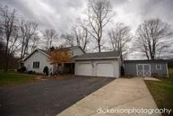 8582 State Route 415 Campbell NY, 14821