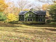 13 Trout Ridge Ellicottville NY, 14731