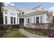 4 Meeting House Lane Rye Brook NY, 10573