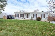 3131 Pineview Drive Dover PA, 17315