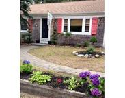 12 Captain Chase Rd Dennis Port MA, 02639