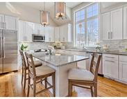 17 Millstone Dr. Medway MA, 02053