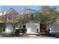 4839 Zephyr Cove Place Flowery Branch GA, 30542