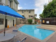 5455 8th Street, Unit 92 Carpinteria CA, 93013