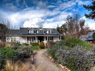 937 Fredensborg Canyon Road Solvang CA, 93463