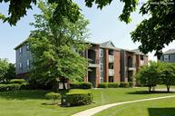 Woodway at Trinity Centre Apartments Centreville VA, 20120