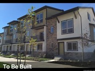 606 W Life Dr Bb2 Bluffdale UT, 84065