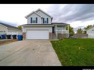 84 E Pebble Beach Dr Stansbury Park UT, 84074