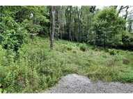 Lot 207r Woodwind Dr. Jefferson Hills PA, 15025