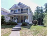 1 Rocky Ridge Circle Exeter NH, 03833