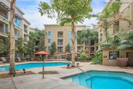 The Enclave at Warner Center Apartment Homes Apartments Woodland Hills CA, 91303