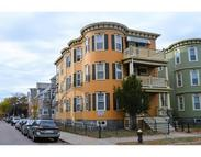 19 Pleasant St Boston MA, 02125