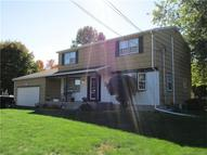 22 High Meadow Ln West Haven CT, 06516