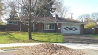 916 South Tower Drive Mount Prospect IL, 60056