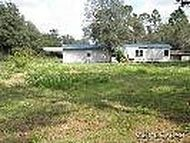 Address Not Disclosed Newberry FL, 32669