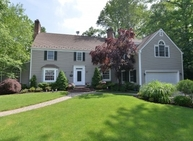 22 Doering Way Cranford NJ, 07016