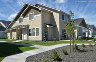 Navigator Villas Apartments Pasco WA, 99301