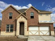 2817 Parkside Village Ct Pearland TX, 77581