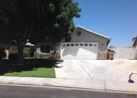 3802 White Sands Drive Bakersfield CA, 93313