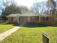7506 Scenic View Circle Knoxville TN, 37938
