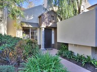 3744 Greggory Way, Unit 4 Santa Barbara CA, 93105
