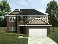 7554 North Central Park Shelby Township MI, 48315