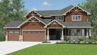 2402 Palomino Drive Fort Collins CO, 80525
