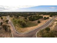 1.13 Acres  Green Blossom Trl Liberty Hill TX, 78642