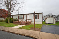 500 Mount Airy Road #17 Stevens PA, 17578