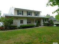 615 Elwood Rd East Northport NY, 11731