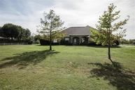 140 Berry Drive Haslet TX, 76052