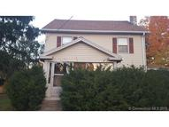 15 Westminster Rd Manchester CT, 06040
