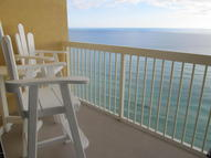 15817 Front Beach Road 2-2107 Panama City Beach FL, 32413