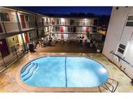 3110 Red River St  #216 Austin TX, 78705