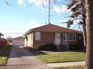 1254 Mackinaw Avenue Calumet City IL, 60409