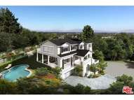 11743 Laurelwood Studio City CA, 91604