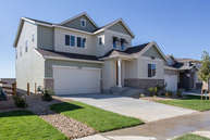 18380 W. 84th Place Arvada CO, 80007