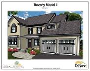 12 Lot 11 Pond View Lane Beverly MA, 01915