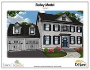 14 Lot 10 Pond View Lane Beverly MA, 01915