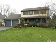 4235 Gopher Cir Liverpool NY, 13090