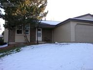 5804 West 75th Avenue Arvada CO, 80003